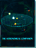 The Astronomical Companion