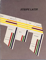 Stripe Latin